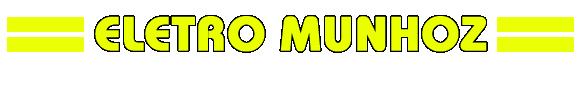 Eletro Munhoz